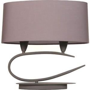 все цены на Настольная лампа Mantra 3683