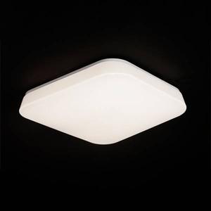 Потолочный светильник Mantra 3766