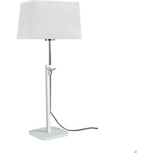 Настольная лампа Mantra 5320+5324 пескоструйный аппарат jtc 5324