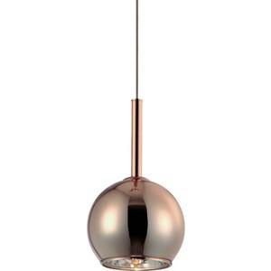 цена Подвесной светильник Mantra 4616