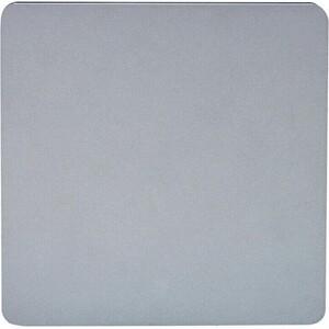 Настенный светильник Mantra C0113 blank moscow хлопковое пальто