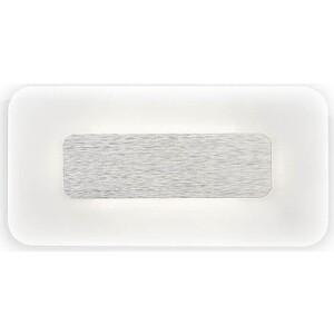 Настенный светильник Mantra 5125 накладной светильник mantra sol 5125