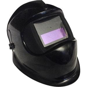 Сварочная маска АмпирЪ СМ-1