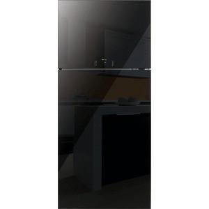 Холодильник Daewoo FN-T650 NPB вентилятор no frost 220v 6 118 018 00 94418 type f61 10