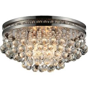 Потолочный светильник ST-Luce SL749.102.06