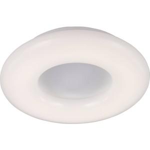 Потолочный светильник ST-Luce SL902.502.01  потолочный светильник st luce sl902 552 01