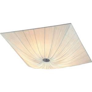 Потолочный светильник ST-Luce SL356.502.08