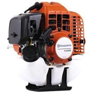 Двигатель для бензокосы Husqvarna 143R-II