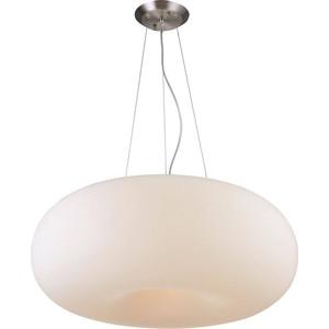 Подвесной светильник ST-Luce SL297.553.05