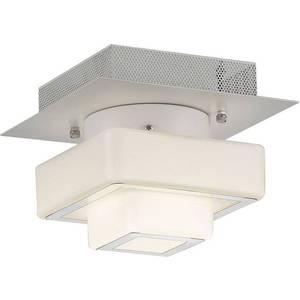 Потолочный светильник ST-Luce SL547.502.01