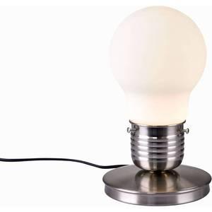 Настольная лампа ST-Luce SL299.554.01 настольная лампа st luce riposo sle102 204 01