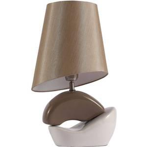 Настольная лампа ST-Luce SL989.804.01 настольная лампа evoluto st luce 1214056