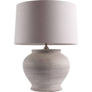 Настольная лампа ST-Luce SL992.504.01 настольная лампа st luce riposo sle102 204 01