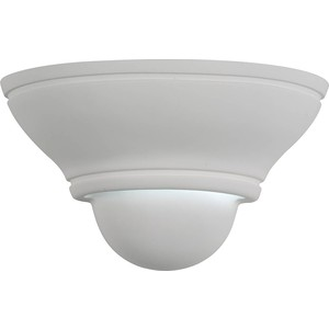 Настенный светильник ST-Luce SL579.051.01 ds 1322hz c replace ds 1321hz ds 1311hz cctv camera outdoor housing with fan sun shading cover ip camera metal housing