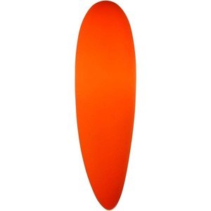 Купить со скидкой Настенный светильник ST-Luce SL507.091.01