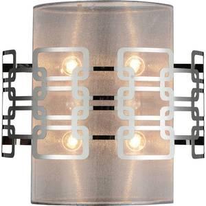 Настенный светильник ST-Luce SL940.101.04