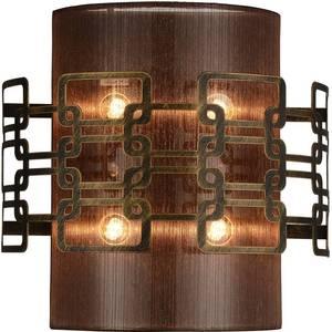 Настенный светильник ST-Luce SL940.801.04