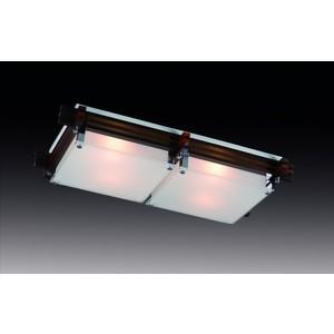 Потолочный светильник Sonex 4241V
