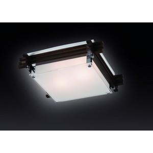 Потолочный светильник Sonex 3241V цена и фото