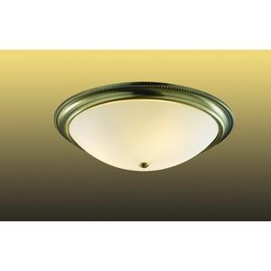 все цены на Потолочный светильник Sonex 2231/M онлайн