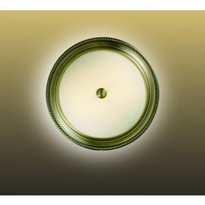 Настенный светильник Sonex 2231/S стоимость