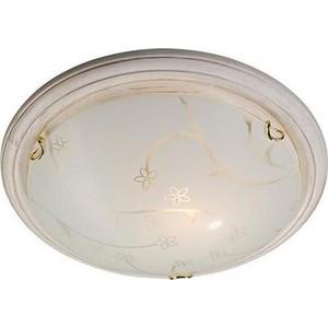 Потолочный светильник Sonex 202 sonex blanketa gold 202