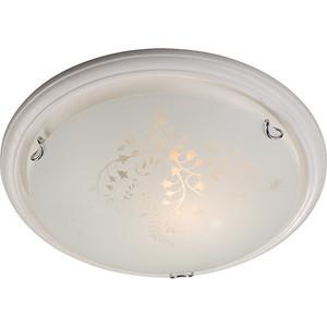 Потолочный светильник Sonex 201 rg512 g50641 201