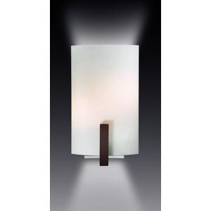 Настенный светильник Sonex 2216 цена