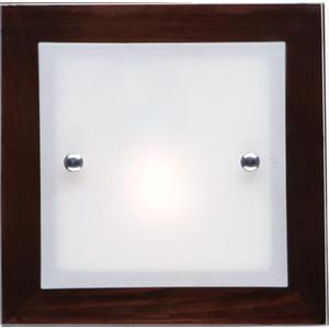 Потолочный светильник Sonex 1242V sonex blanketa gold 202