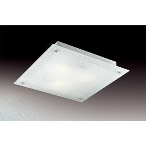 Потолочный светильник Sonex 3257 цены онлайн