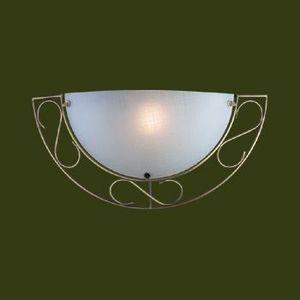 Настенный светильник Sonex 1252