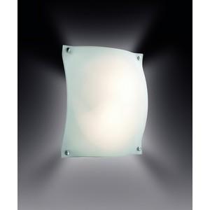 Настенный светильник Sonex 2103 настенный светильник sonex ravi 2103
