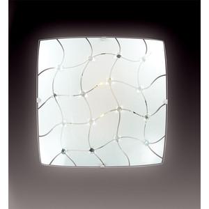 Настенный светильник Sonex 2270 санакс gfmark 2270