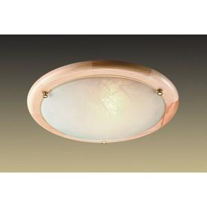 Потолочный светильник Sonex 172 светильник ночник liberta 158 172
