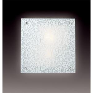 Настенный светильник Sonex 2256 sonex rista 2256