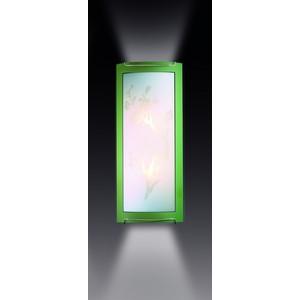 Настенный светильник Sonex 1645