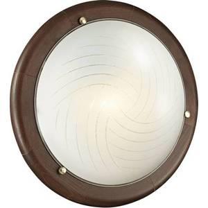 Настенный светильник Sonex 158