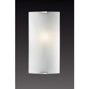 Настенный светильник Sonex 1225/S