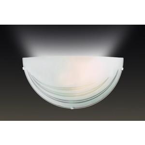 Настенный светильник Sonex 1224/A