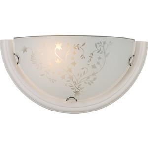 Настенный светильник Sonex 001