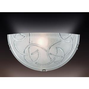 Настенный светильник Sonex 013