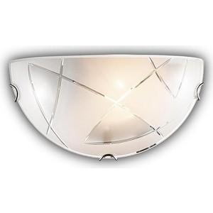 Настенный светильник Sonex 041 sonex настенный светильник sonex azteca 041