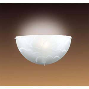 Настенный светильник Sonex 052