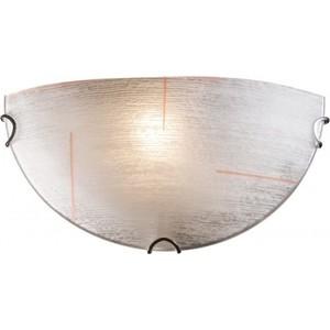 Настенный светильник Sonex 054