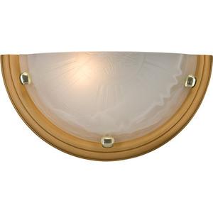 Настенный светильник Sonex 067