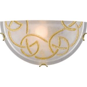 Настенный светильник Sonex 1 012