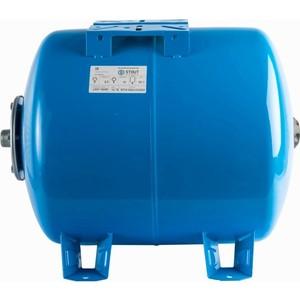 Гидроаккумулятор STOUT для систем водоснабжения со сменной мембраной с ножками (синий) (STW-0003-000050) расширительный бак stout stw 0003 000080