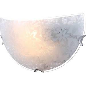 Настенный светильник Globo 40463-1W настенный светильник globo tornado 40463 1w