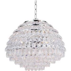 Подвесной светильник Lussole LSP-0181