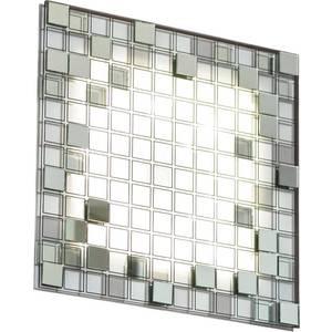 Настенный светильник Lussole LSN-5212-01 цена